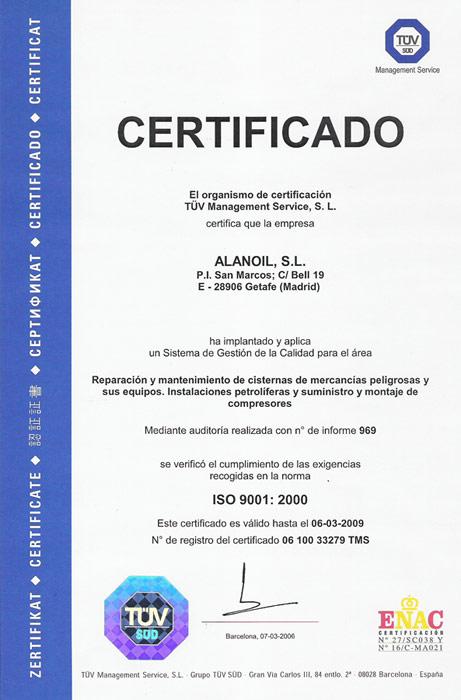Fantástico Certificado De Marcos Patrón - Cómo conseguir mi ...